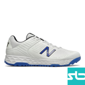 New Balance CK4020C$ Rubber Sole Cricket Shoe South Africa